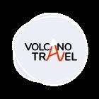 Путешествия к вулканам